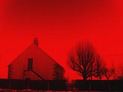 194 Le Rouge et Noir