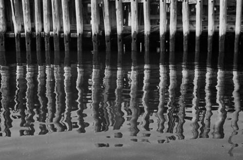 Boston Harbor 3