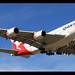 Qantas A380_VH-OQA_28.12.08 by Ed Chisholm
