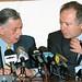 10/05/1999, Συνέντευξη για την υπόθεση Οτσαλάν