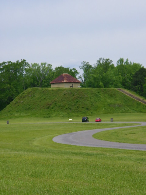 moundville dating Sign in to check out who is around you right now create an account.