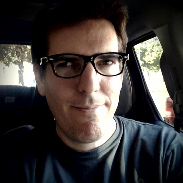 cheap glasses frames online  got some cheap