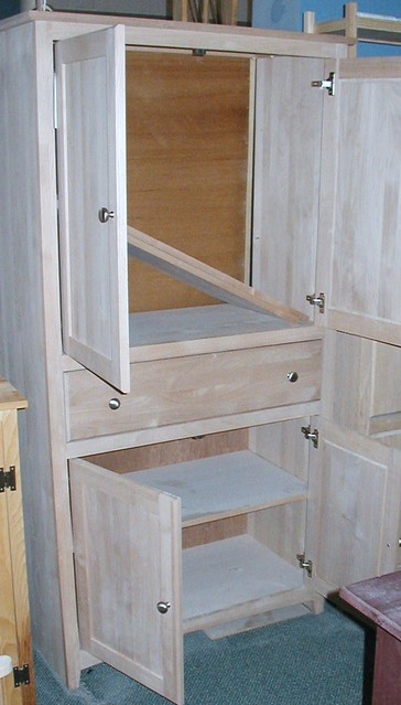 Cabinet Door Adjustment  Cabinet Doors. Good Kitchen. Lights Under Kitchen Cabinets. Zoe Kitchen. Kitchen Tools Store. Affordable Kitchen Cabinets. Kitchen Bouquet Gravy Recipe. How To Replace Kitchen Sink. Outdoor Kitchen And Bar