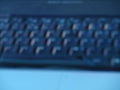 fuzzy keyboard