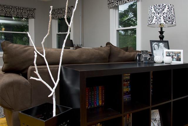 plastertree