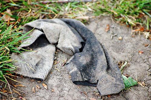 When are Socks Dead: Beyond Helps Socks