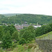 Small photo of View of Walsden