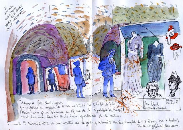 Lyon-capitale-resistance-caves-gestapo