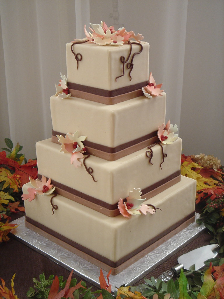 charlottesville va wedding cakes albemarle baking company. Black Bedroom Furniture Sets. Home Design Ideas