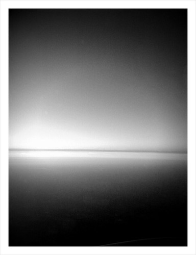 sunrise camerabag iphone darkslide