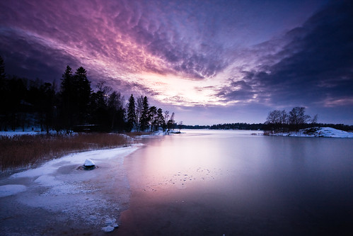 city winter sunset sky favorite cloud reflection tree ice nature water horizontal clouds finland outdoors photography helsinki europe shot dusk wildlife capital great violet nopeople images national getty idyllic lanscape geographic scenics eläimet luonto tranquilscene seurasaari capitalcities blueribbonwinner traveldestinations beautyinnature omot anawesomeshot colorphotoaward aplusphoto cherishedmoments alemdagqualityonlyclub