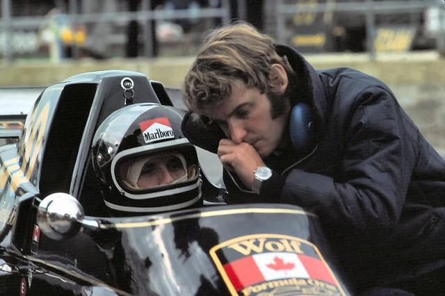 1976-F1-0062