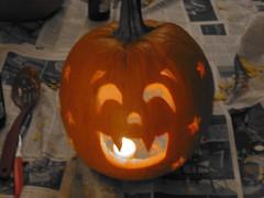 event(0.0), carving(1.0), pumpkin(1.0), halloween(1.0), calabaza(1.0), winter squash(1.0), jack-o'-lantern(1.0), cucurbita(1.0),