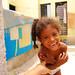 Crianças de Olinda by Sérgio Bernardo