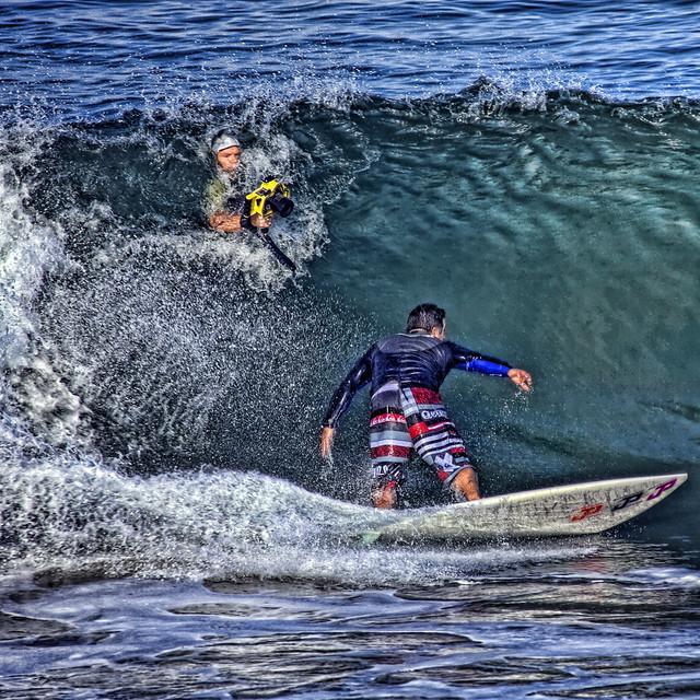 surf photographer 2