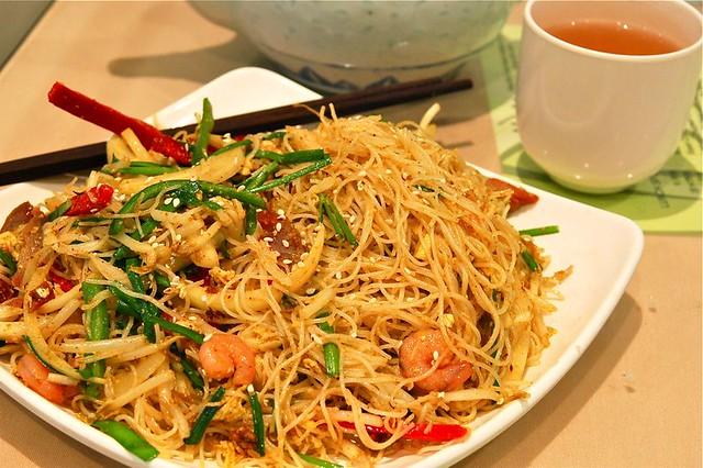 noodles singapore noodles spicy singapore noodles singapore noodles ...