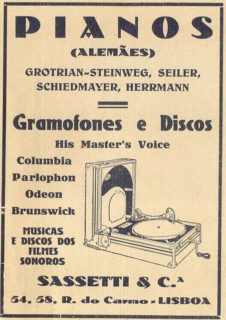 Ilustração, No. 120, Natal, Dezembro 16 1930 - 5b