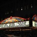 Marquee at Genesee Theater by Patricia Henschen