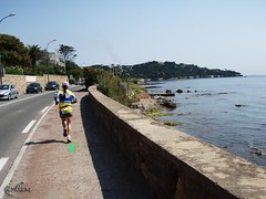 Sainte-Maxime trip planner