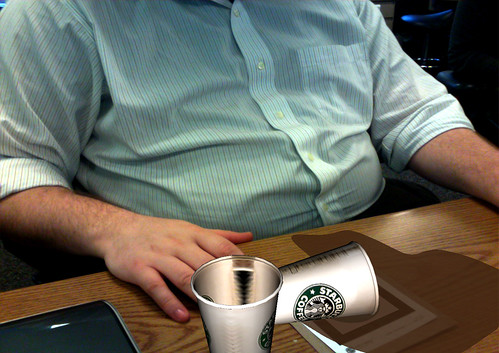 3505899110 c5fc499b5f coffee