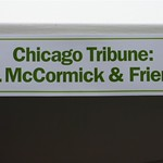 Chicago Now: Chicago Tribune