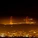 Golden Gate Bridge by Matt Biddulph