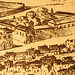 Foro Boario, Piazza Bocca della Verità