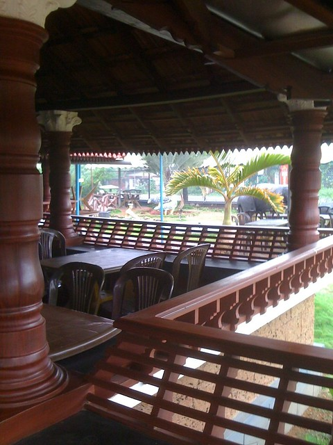 Kerala. Sitemap. Two photos for. Exclusively hand rails, other ...