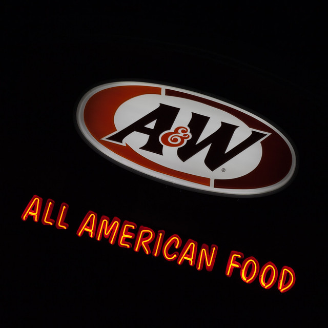 All american food flickr photo sharing for All american cuisine