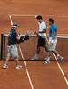 Federer-Nadal 43