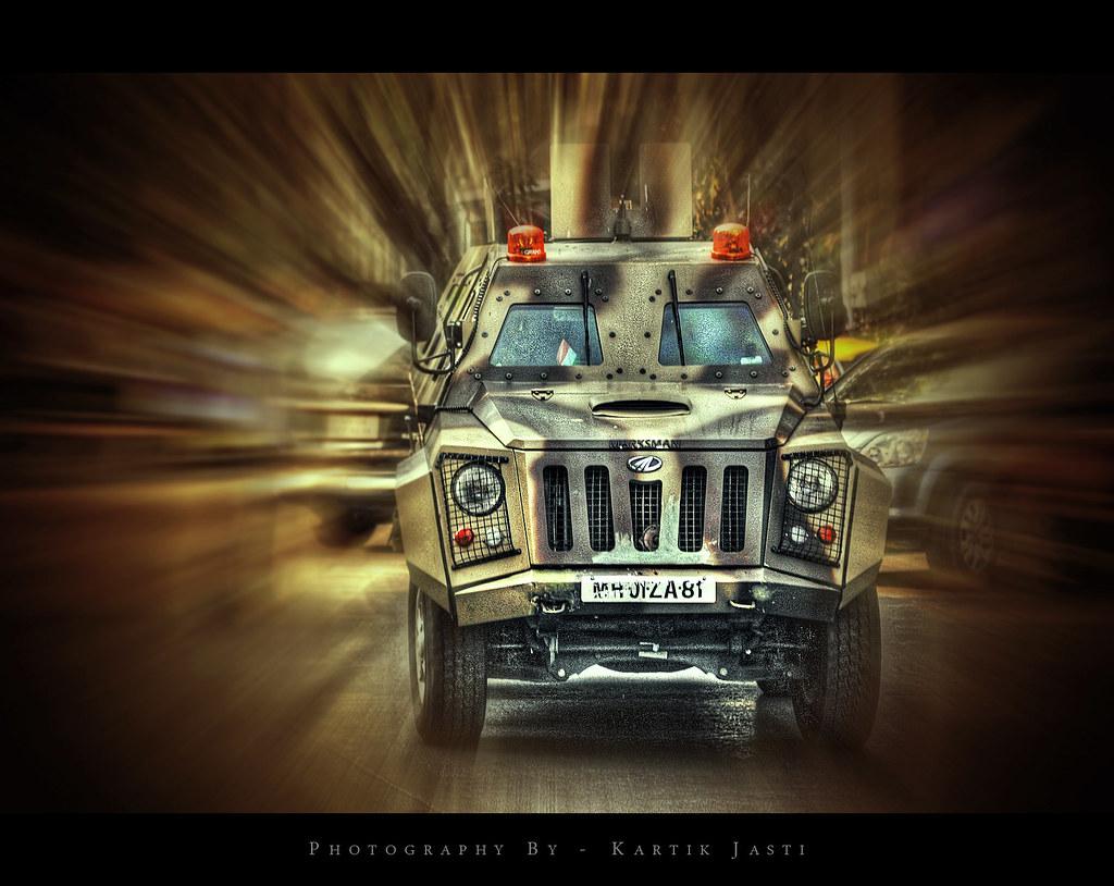 indian police service logo wallpaper wwwpixsharkcom
