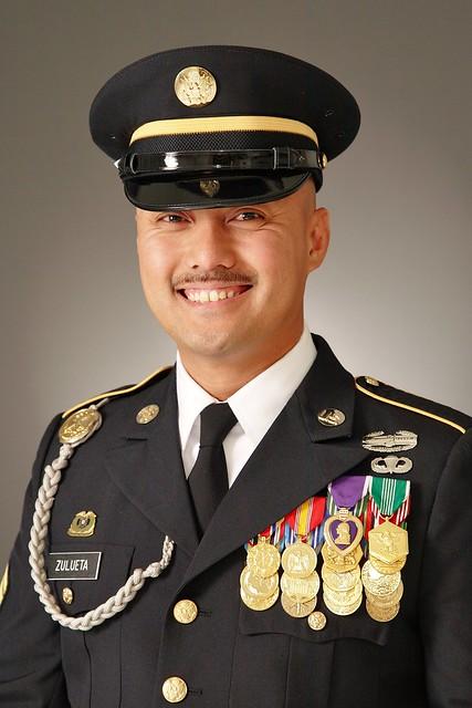 New Army Dress Uniform 2014 Flickriver: Most inter...