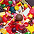 the Candy Dish Blog group icon