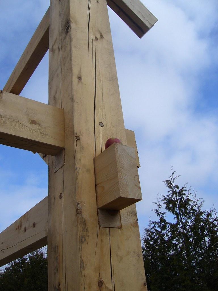 tømrer Grønnestrand Jammerbugt