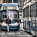 Small photo of Tram!!!