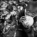 zoriah_soweto_slum_nairobi_kenya_boy_child_poverty_dump_trash_rubbish_20090115_4140