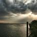 Clouds by rozekruzaini