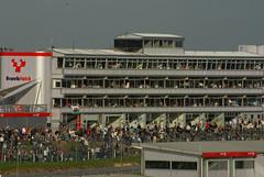 Brands Hatch Cars