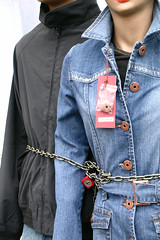 pattern, denim, jeans, textile, clothing, collar, sleeve, outerwear, jacket, pocket, coat, zipper,