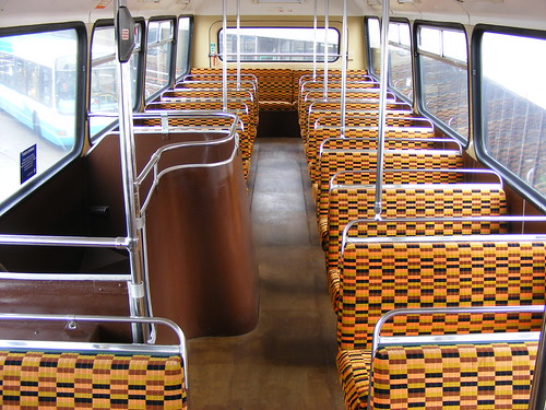New london overground silverlink north london line for London underground moquette