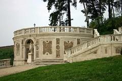 Villa della Regina (Torino)