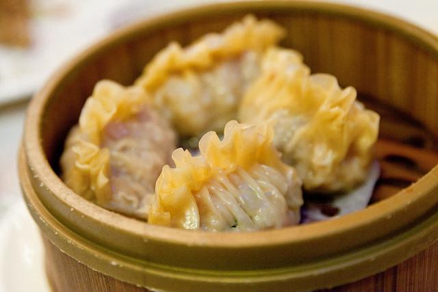 Shark Fin Chinese Restaurant Pensacola Fl 32504