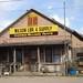 Wilson Lumber & Supply Store (Wilson, Texas)