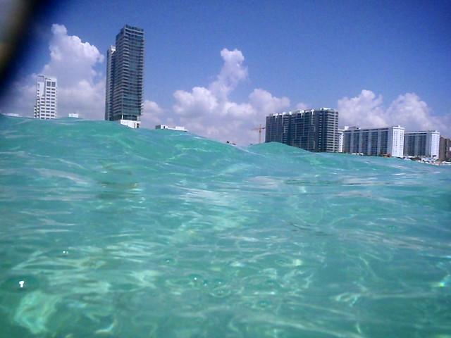 miami tsunami flickr