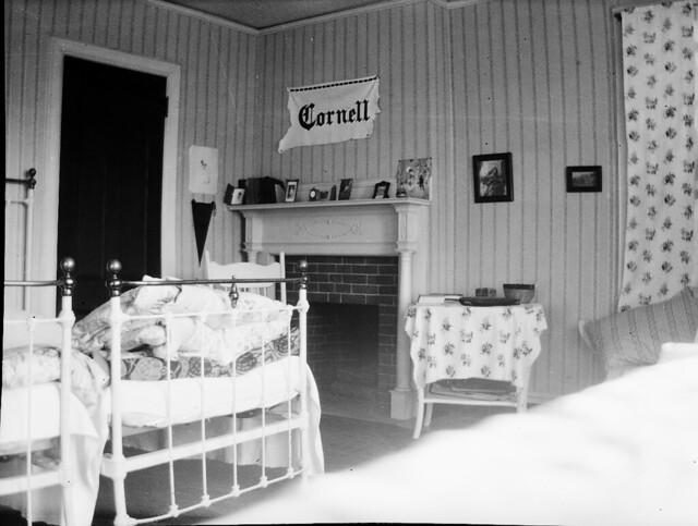 Dorm Rooms Near Burdick Street For Kalamazoo College