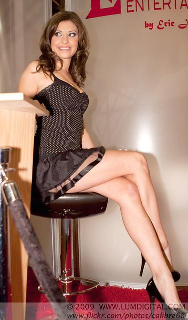 Victoria Lawson Nude Photos 10
