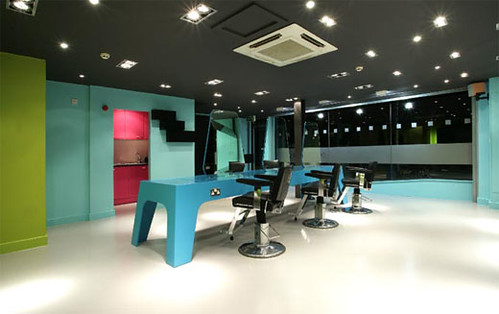 barber shop interior design ideas on barbershop interior with colorful concept barbershop interior design - Barber Shop Design Ideas