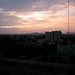 Small photo of Abuja Dusk