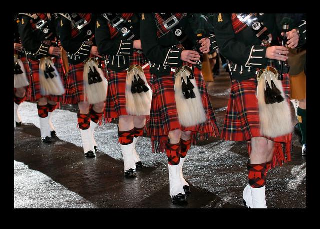 Edinburgh military tattoo flickr photo sharing for Scottish military tattoo