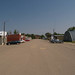 Bowdon, North Dakota